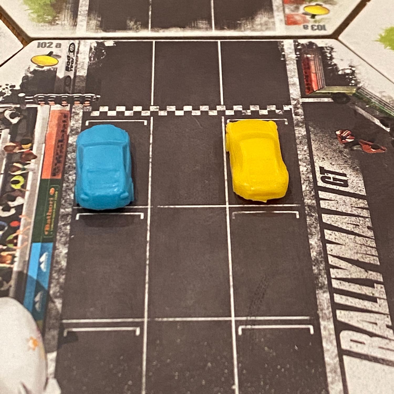 Rallyman-GT-starting-grid
