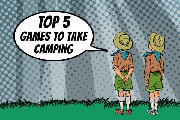 Top-5-Games-to-take-Camping