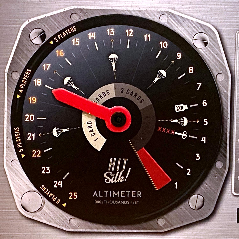 Altimeter-in-Hit-the-Silk