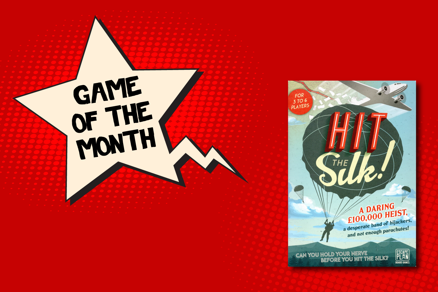 Game-of-the-Month-Hit-the-Silk