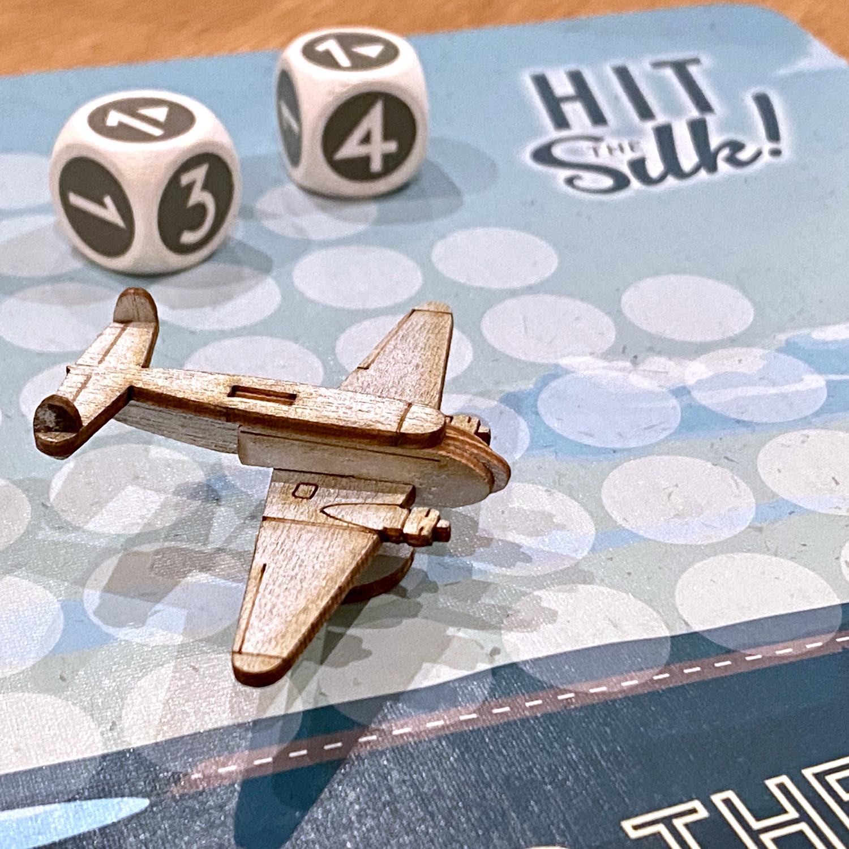 Landing-the-Plane