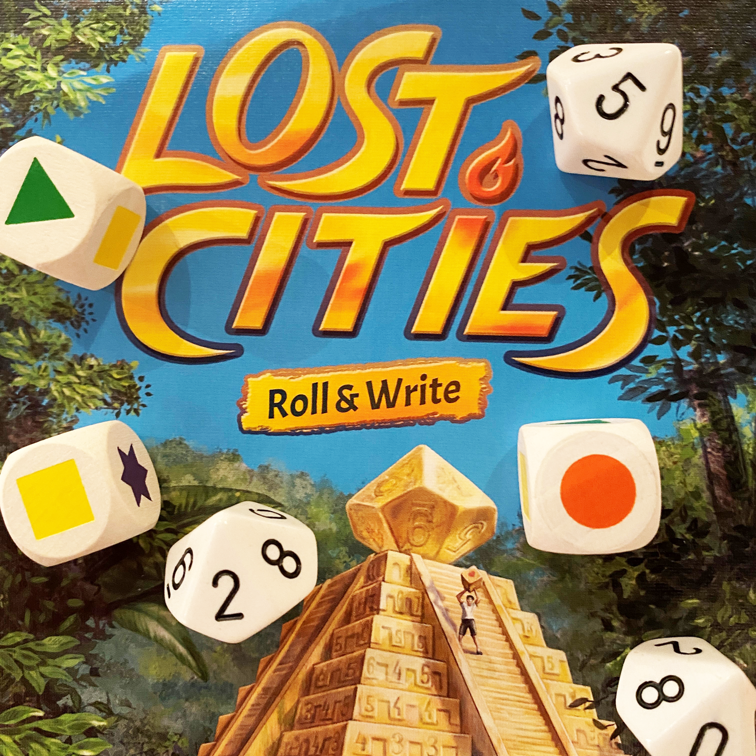 Lost-Cities-Roll-&-Write-Dice