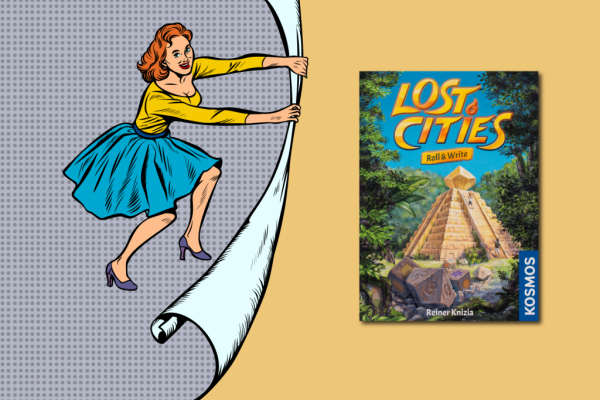 Lost-Cities-Roll-and-Write-Header-Image