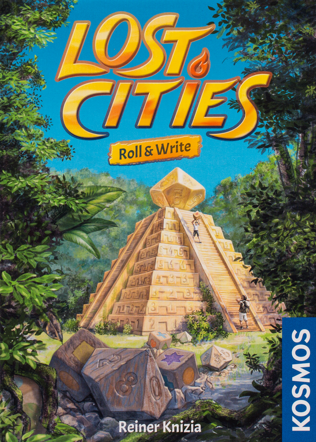 Lost-Cities-Roll-and-Write-buy-from-out-of-town-games