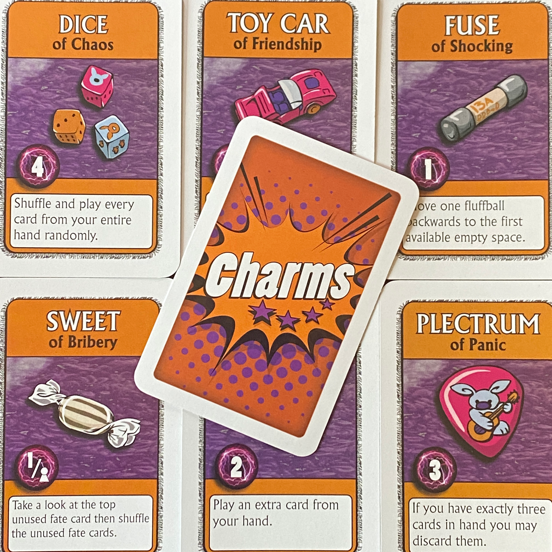 Daring-Dustbunnies-Charm-Cards