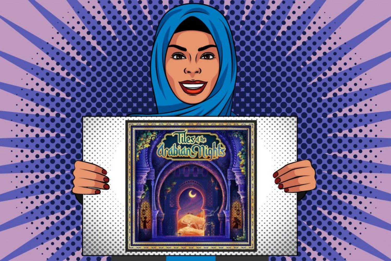 Tiles-of-the-Arabian-Nights-Header-Image