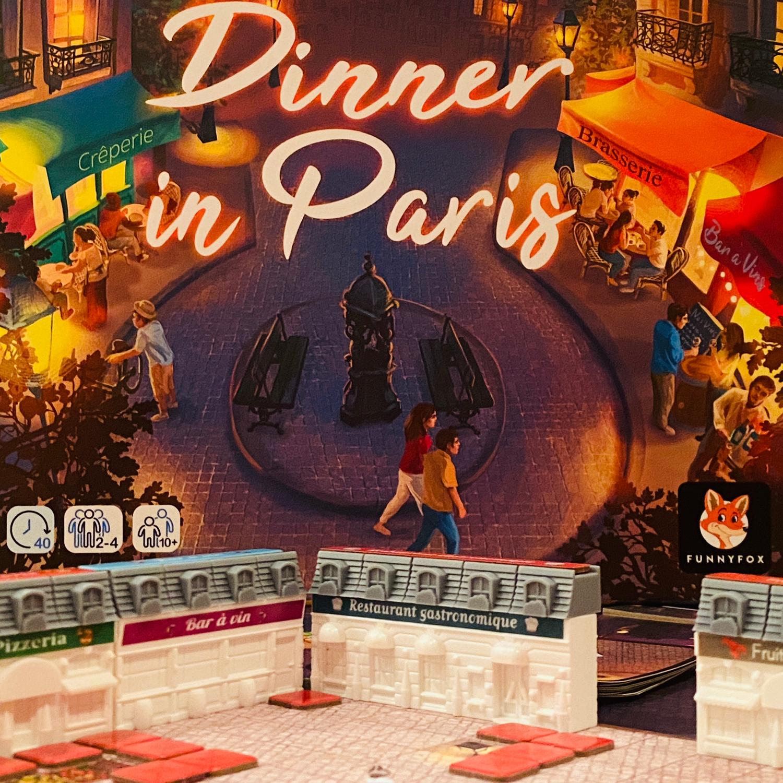 Dinner-in-Paris-Box-Shot