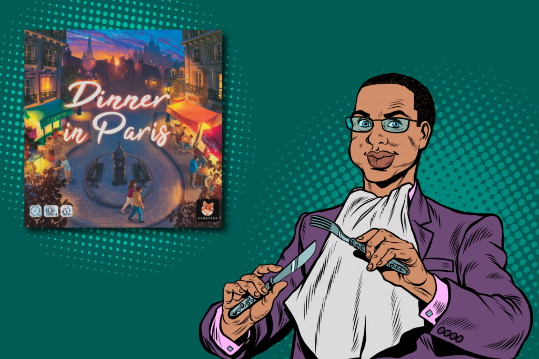 Dinner-in-Paris-Review