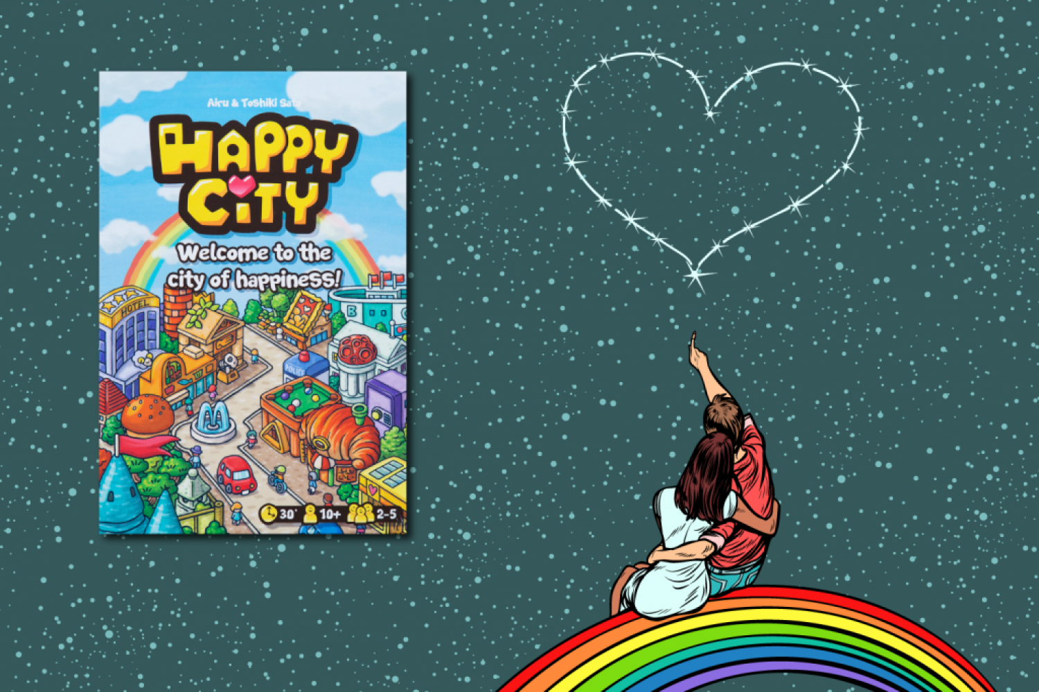 Happy-City-Card-Game-Review