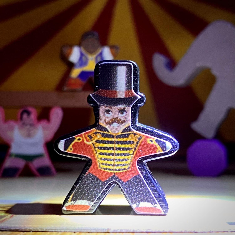Meeple-Circus-Ring-Leader