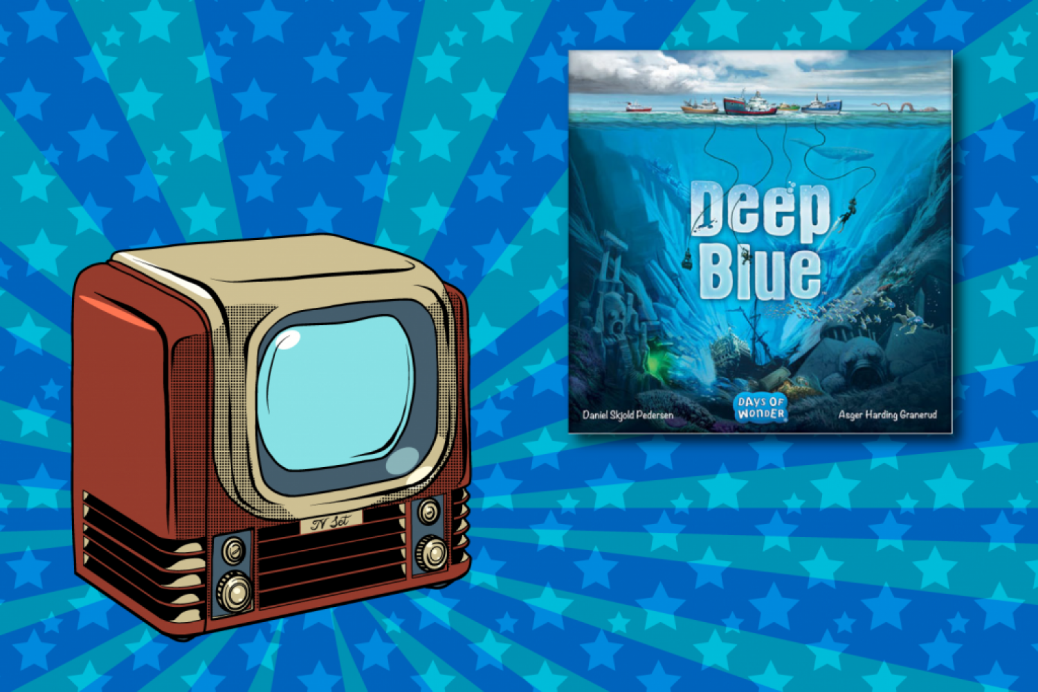 Deep-Blue-unboxing-image