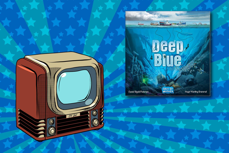 Deep-Blue-unboxing-image