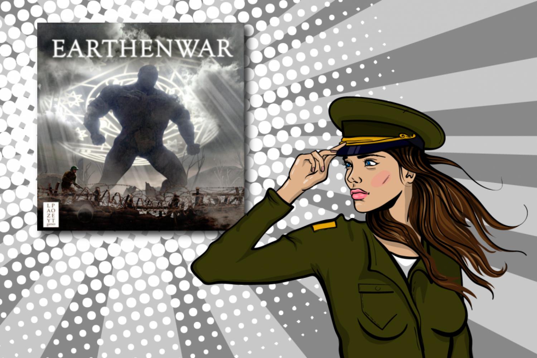 Earthenwar-Kickstarter-Preview-Header-Image
