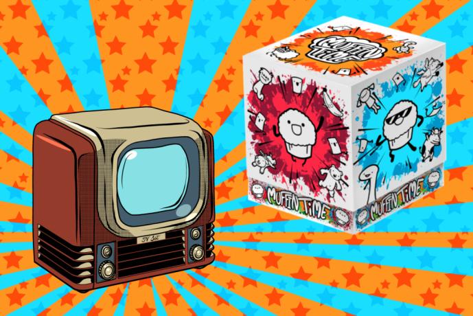 Muffin-Time-Kickstarter-Edition