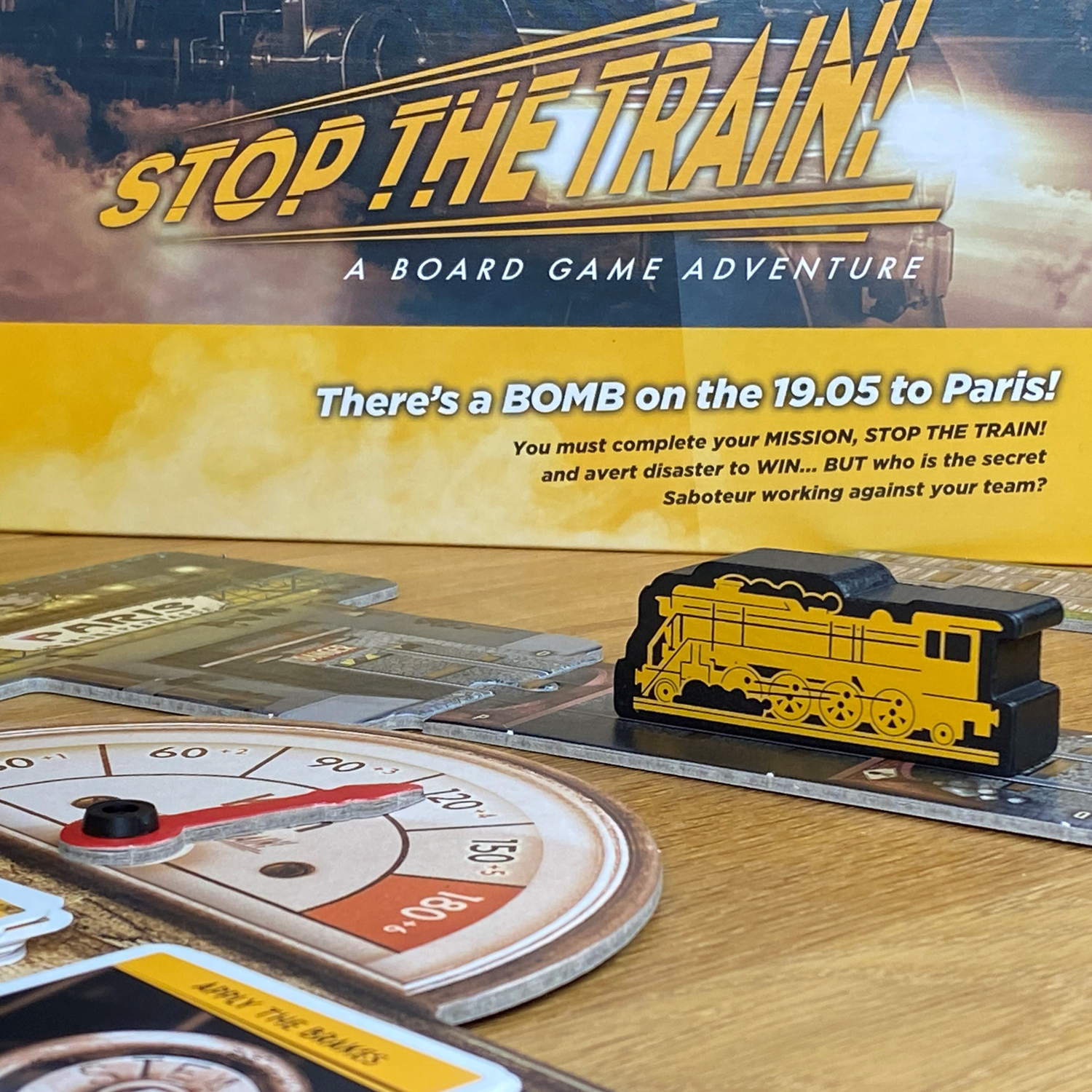 Stop-the-Train!-Board-Game-Giveaway