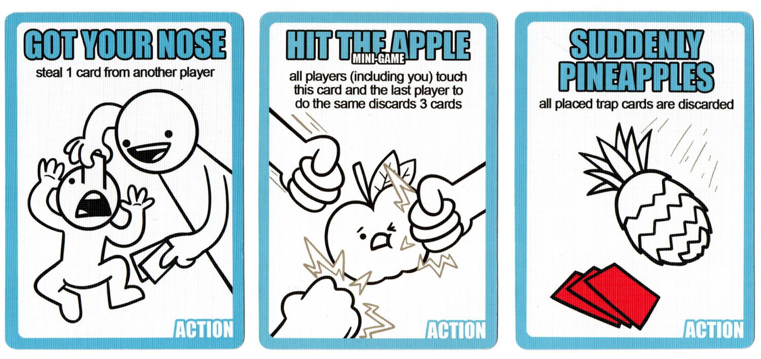 Action-Cards1