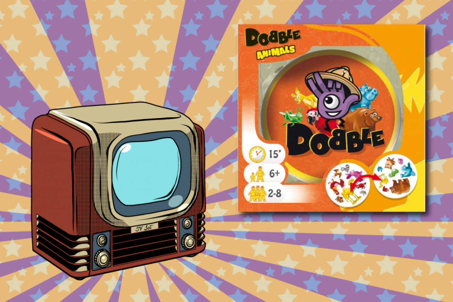 Dobble-Animals-Review