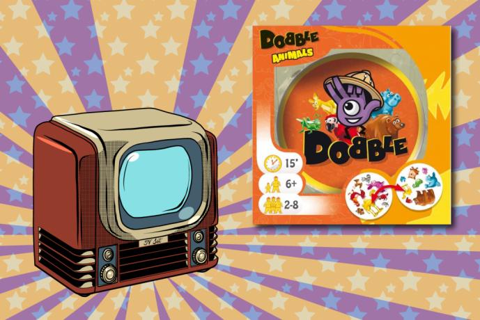 Dobble-Animals-Review