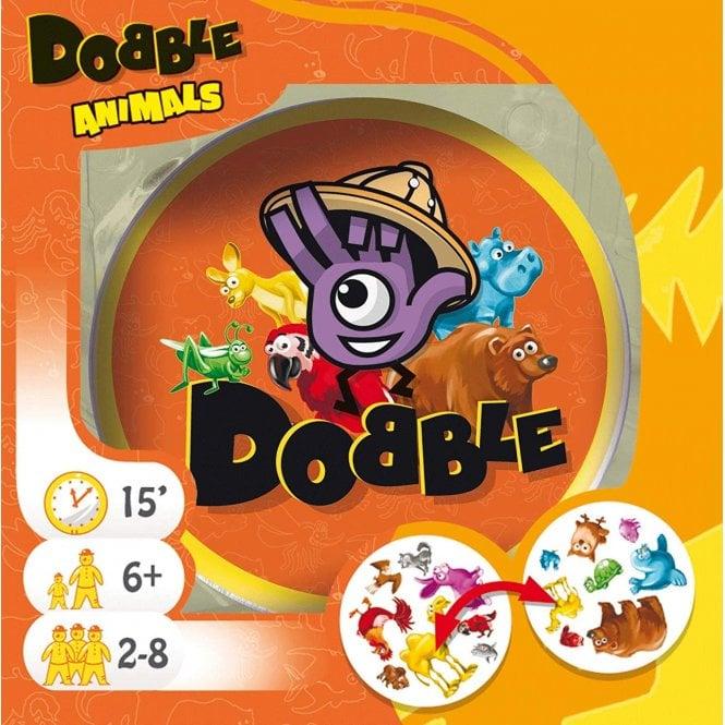 dobble-animals-p315686-322327_medium