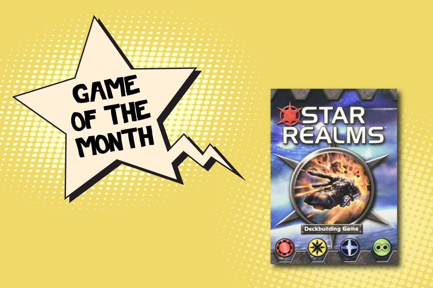 Game-of-the-Month-June-2021-Star-Realms