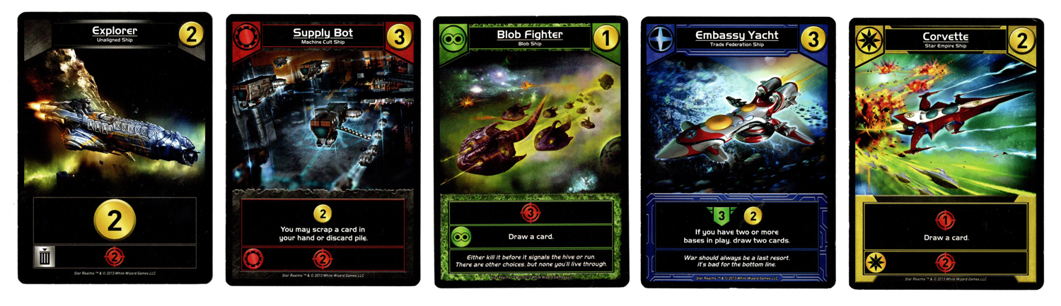 Star-Realms-Card-Selection