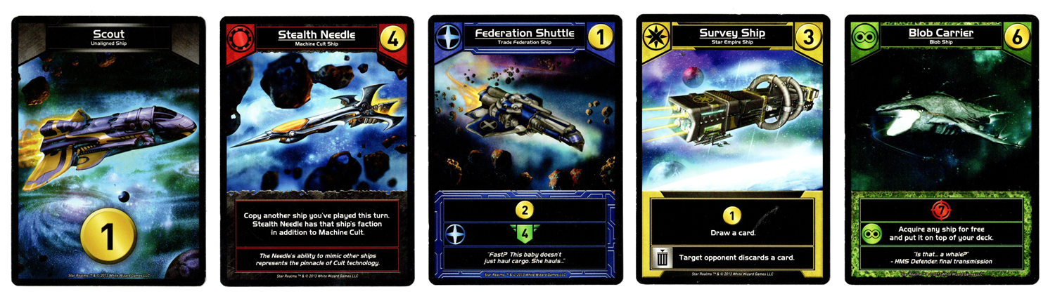 Star-Realms-Cards-Different-Factions