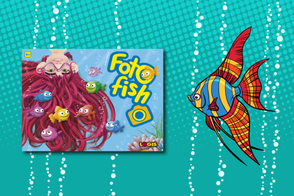 Foto-Fish-Board-Game-Review