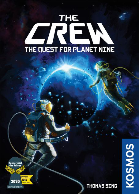 The-Crew-Box